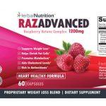 Supplement Manufacturing Marketing - Label Design